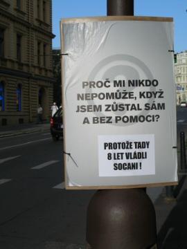 Otázky a odpovědi (fflog.blog.lupa.cz)
